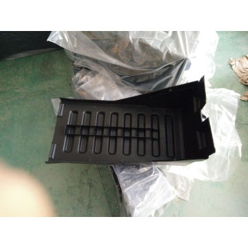 Battery Cover 7420851544 for Renault