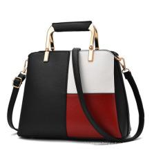 2021 New Trendy Wholesale Hot Sale Bags Women Handbags Ladies Handbags Shoulder Bag