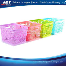 jmt basket moulds manufacturer