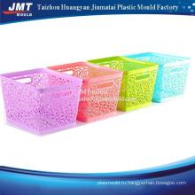 jmt basket moulds manufacturer