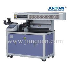 Machine automatique de découpage et décapage des câbles (ZDBX-12)