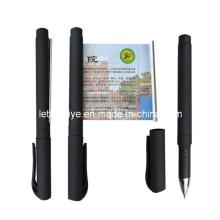 ¡Nuevo modelo! Gel Banner Calendar Pen (LT-Y101)