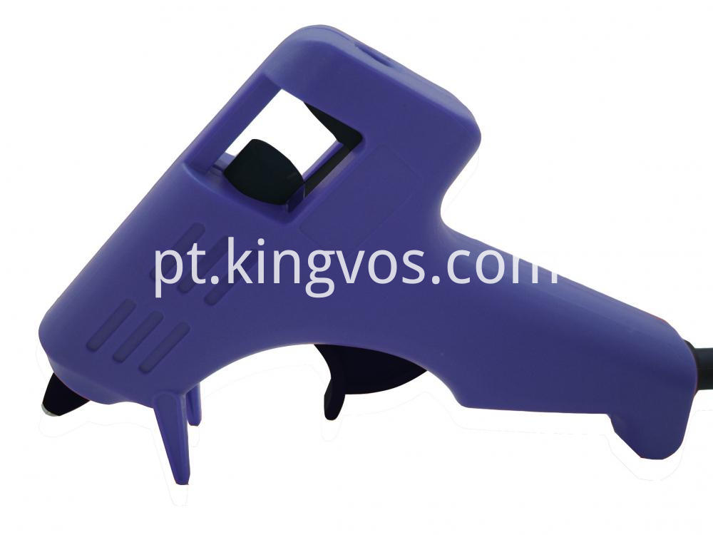 10W Hotmelt Glue Gun Professional Quality