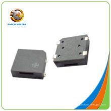Sonda indicadora del transductor del zumbador magnético SMD