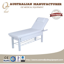 European Standard Wholesale Medical Grade Equipment Physical Therapy Treatment Table Cosmetology Bed