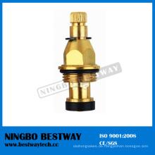Ningbo Bestway Messingpatrone mit hoher Qualität (BW-H06)