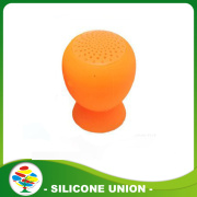 Wholesale Wireless Hands free Mini Bluetooth speaker set