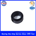 Good Professional and Top Preformance Spherical Plain Bearing (GE 40 ES)