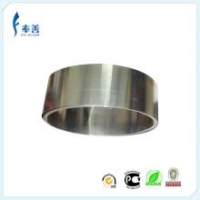 Ferro chrome alliage d'aluminium ruban 0cr20al5 Ocr20al5 0cr21al6 Ocr21al6
