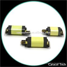 Transformateur 12v 220v à haute fréquence d'EDR2510 pour le petit équipement électronique