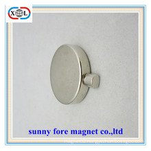 high quality round ndfeb magnet manufacturers