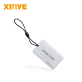 EM4305 T5577 Rewritable Key Tags For Access Control