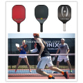 2018 hot koop Aangepaste Pickleball Paddle