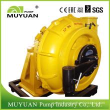 Wear Resistant Sand Suction Pump