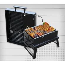 BBO 003 Barbecue pliable