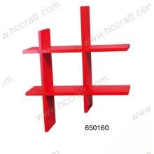 МДФ настенное украшение / настенное искусство (650160)