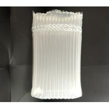 Emballage sac gonflable pour la cartouche de toner
