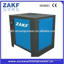 Bon compresseur de l'huile 4L 5.5HP bon compresseur pour le système comprimé de l'air