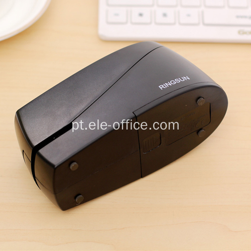 ABS Intelligent Sensing Plastic Electric Stapler