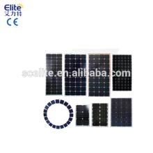 20w Solar Panel für Solar Inverter Enginne
