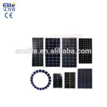20 Вт панели солнечных батарей для солнечного инвертора enginne