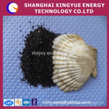 shanghai water purifier activated carbon manufacturers for water treatment