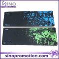 Custom High Quality Gaming Mousepad (Large-Size)