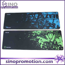 Custom High Quality Gaming Mousepad (Large-Size)