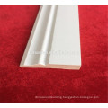 White Primed MDF mouldings