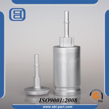 Qualitäts-LKW-Teile Aluminium-Kraftstoff-Filter-Gehäuse