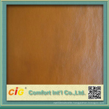 Good Quality PU Synthetic Leather