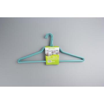 18' 14.5G T-Shirt Hanger
