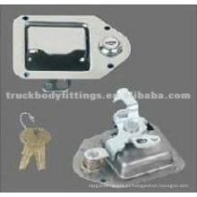 Mini trava de trava de lágrima 012013-IN