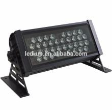 36 LEDs Long Lifespan 3000k-6500k 36W LED Scheinwerfer IP65