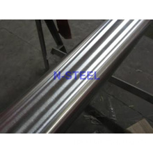 aisi 316l stainless steel bar