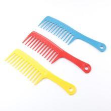 Hair Pick Comb Resin Comb Mold