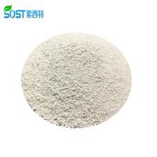 SOST China Cosmetic Grade Sodium Hypochlorite Powder