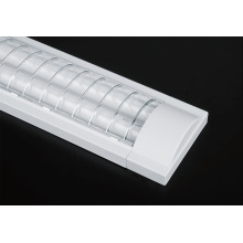 T8 Электронный настенный светильник (FT3017N)