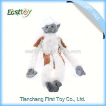Meet EN71 and ASTM standard plush dog toy/stuffed animal