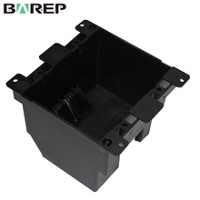 YGC-016 CE outdoor OEM plastic junction connection cable terminal box