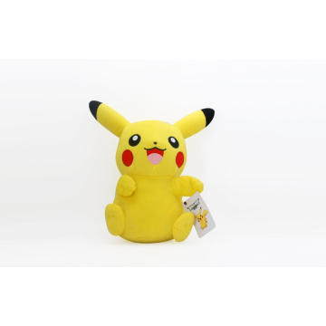 Famouse Pikachu plush toy great gifts