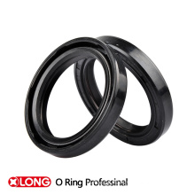 Good Quality Competitve FKM Rubber Sb Oil Seal