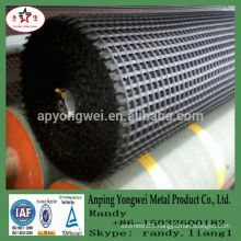 YW--Anping Glass fiber mesh cloth