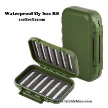 Дешевая водонепроницаемая коробка для мух