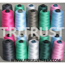 (3/45s) Polyester Sewing Thread for Stitching