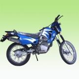 Dirt bike 125C