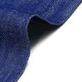 Algodão de desconto Tencel Tecido Denim para vestuário