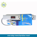 6  Way Low Power Consumption Power Strip