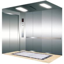 Safety hospital bed elevator 1600kg china supplier