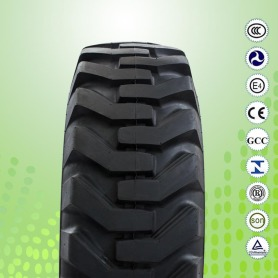 Heftruck Tire en solide Tire